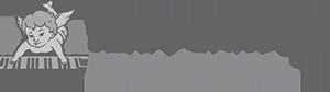 Nobu Sakurai Piano Studios Logo