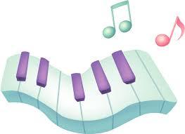♪Autumn Piano Recital Information♪