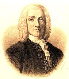 D. Scarlatti (1685-1757) Piano Sonata in E major, K.380