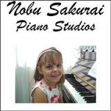 Our annual piano recital–September 20, 2015@Mamiya Theatre