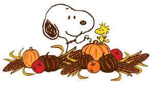Happy Thanksgiving Day from Nobu Sakurai Piano Studios & RYTHMIQUE Kids!