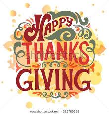 Happy Thanksgiving Day from Nobu Sakurai Piano Studios & RYTHMIQUE Kids!
