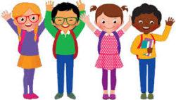 RYTHMIQUE KIDS! Payment Plans + Japanese Kids Class